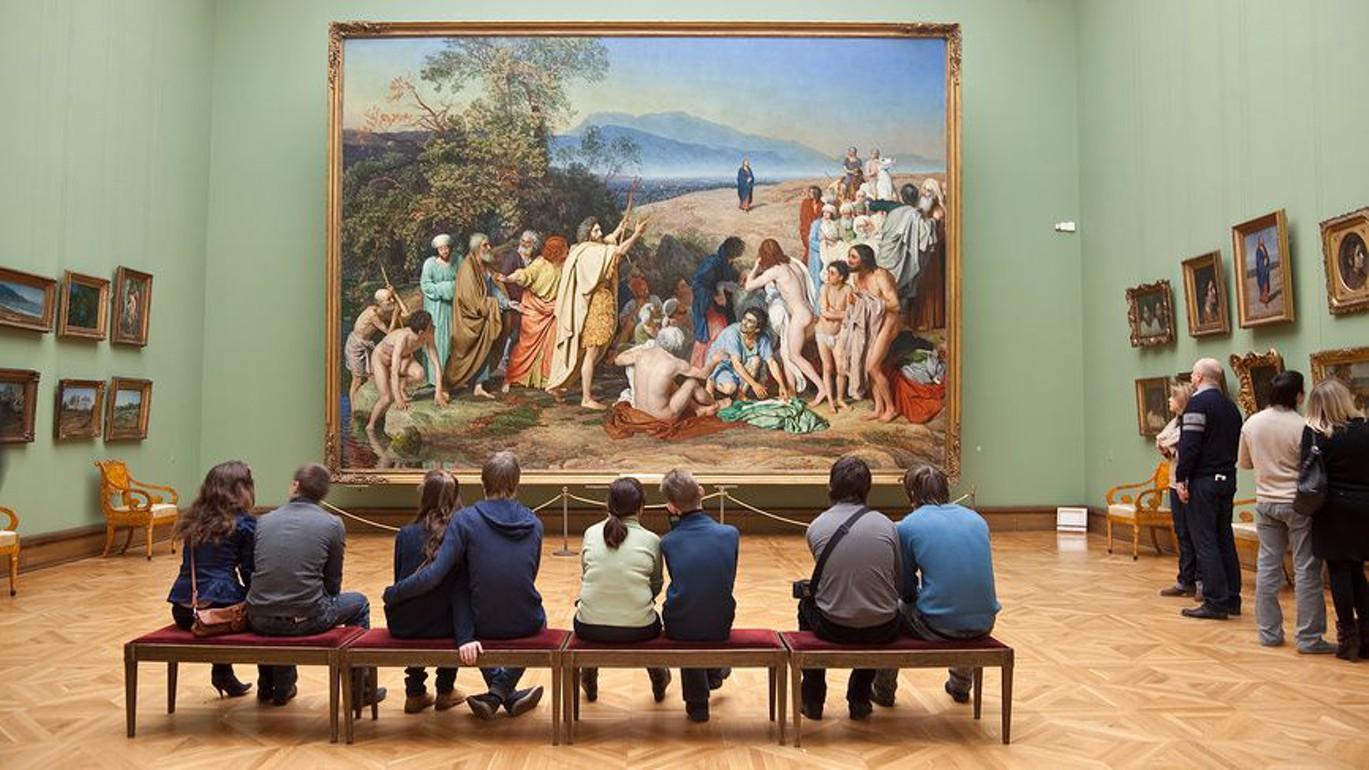 как найти фото все в галерее историю его