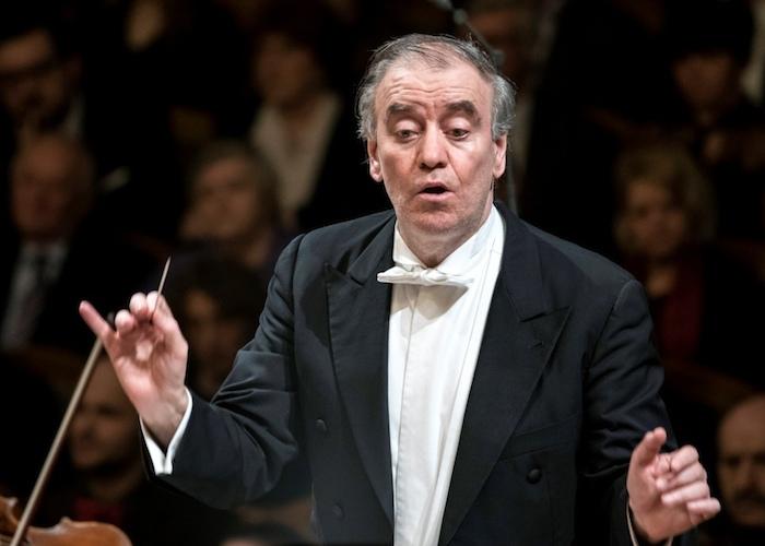 В Европе вновь отменяют концерты из-за вспышки коронавируса