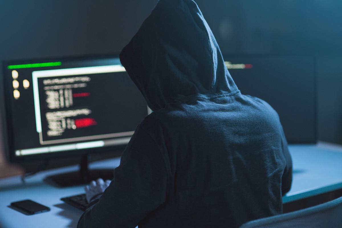 Время идет, привычки не меняются: сайт «Бессмертного полка» снова атаковали
